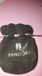 Продам Pandora соединительная цепочка