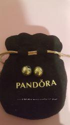 Продам Pandora стопперы
