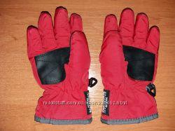 Термоперчатки, варежки, рукавицы, краги детские Invicta р. 2