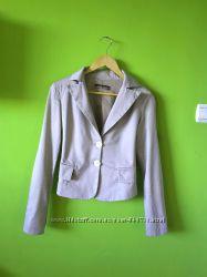 Элегантный летний пиджак rinascimento италия