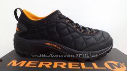 Кроссовки MERRELL ICE CAP MOC -2  J61391 оригинал