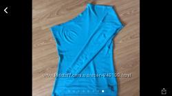 Кофта MangoM и свитер Tiffi L