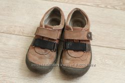 туфли ShagoVita для мальчика