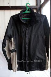 Куртка ветровка McForsum