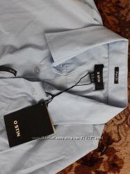 Продам рубашку Ostin