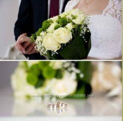 Свадебная фотосессия, Харьков, Харьковская область, Мариуполь