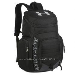 5d544cc609d9 Рюкзак Under Armour Storm Undeniable, 735 грн. Мужские сумки ...