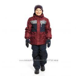 3adca775c679 ТМ NANO Нано -Канада зимние мембранные комбинезоны Новая коллекция ...