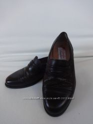 45d5be97b Туфлі класу Люкс Westland Senator 41р, 500 грн. Мужские туфли купить ...