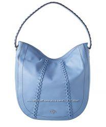 Новая кожаная сумка oryany chelsea из сша оригинал