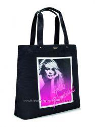 Стильная сумка  Victoria&acutes Secret  Виктория Сикрет оригинал