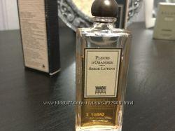 Serge Lutens Fleures d oranger 5 ml парфумированая вода