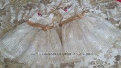 Продам нарядное платье  3т