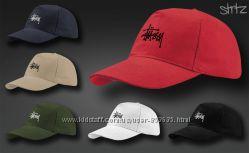 супер качество кепка