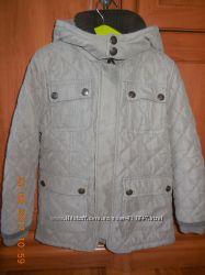 Chicco Куртка на утеплителе Thermore на 4- 5 лет р. 104-110