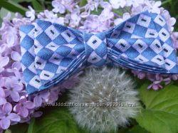Эксклюзивные бабочки для мальчиков