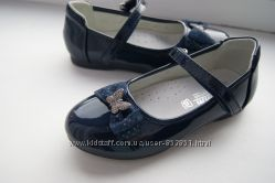 Туфлі для дівчаток Tom M