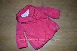 Деми-куртка Rocha Little Rocha, 18 мес.