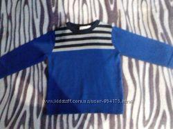 Джемпер, свитер Childrens Pleace США, размер 3Т