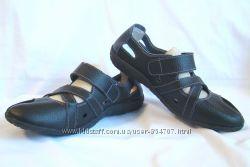 Туфли женские Softlite