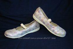 Туфли детские TCT