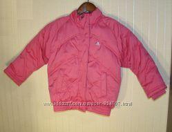 Куртка детская Adidas