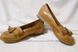 Туфли женские лоферы Next