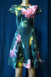Платье Ted Baker р. 44 S, UK10