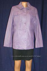 Куртка женская Centigrade р. 48-50 M-L, UK12-14