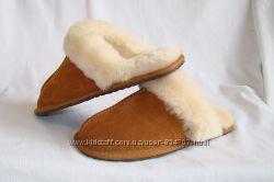 Тапочки Shepherd размер 38
