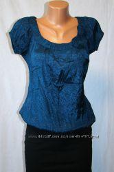 Блуза New Look Размер 40 S, UK6