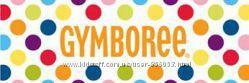 Ищу красоту от Gymboree
