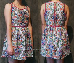 Розпродаж літнього одягу все по 75грн 9ea912029d883
