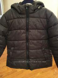 Демисезонная куртка  Mayoral ТОРГ