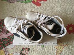 Puma кроссовки для мальчика