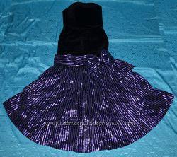 Красивое платье Vera Mont