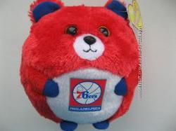 Мягкая игрушка ТY Beanie Ballz