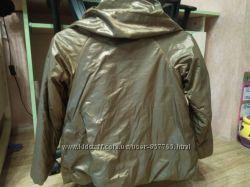 Деми куртка Crazy8