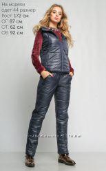 Модная женская одежда от торговой марки Li Par