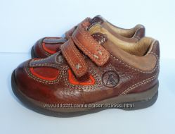 Туфельки START-RITE 12, 5 см