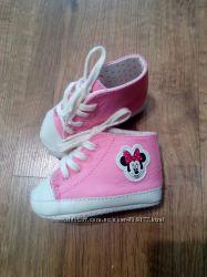 Кроссовки Disney 11 см