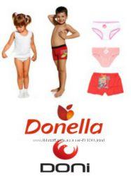 СП Donella