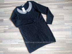 Платье-туника George
