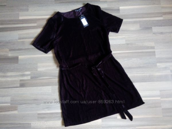Платье-туника New Look
