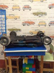 Продам прогулочную коляску, коляска книжка, трость, тросточка Nuna pepp