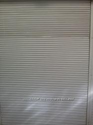 Продам контейнер на рынке Хлебный в Житомире.