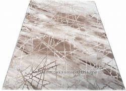 ковры VALS