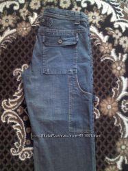 Классные джинсы 48-50р.