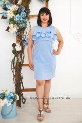 Продам яркое, стильное, летнее платье от Мedini