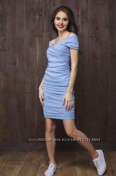 Продам необычное платье Элия B1 Medini